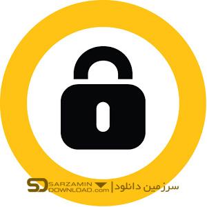 نرم افزار آنتی ویروس نورتون (برای اندروید) - Norton Security and Antivirus 4.8.0.4537 Android