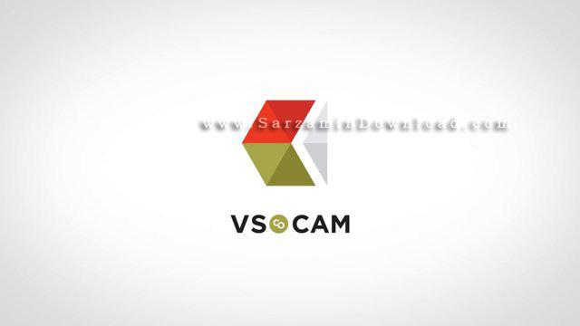 نرم افزار عکاسی با کیفیت بی نهایت (برای اندروید) - VSCO Cam v4.0 Android