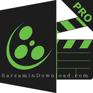 نرم افزار مشاهده فیلمهای سینمایی (برای اندروید) - Yts Browser PRO 2.3 Android