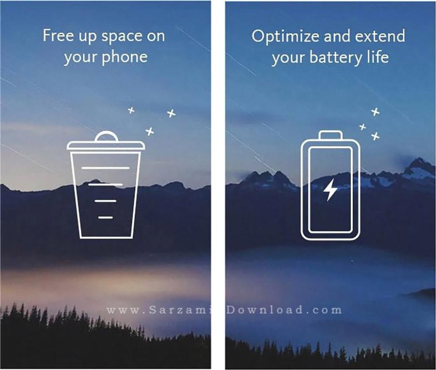 معرفی برترین نرم افزارهای کاهش مصرف باتری در اندروید