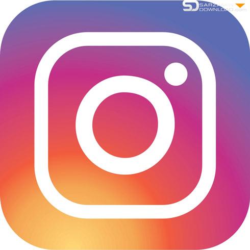 اشتراک گذاری چند عکس و یا ویدئو در داخل یک پست در اینستاگرام