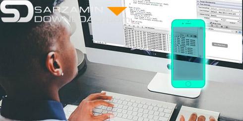 معرفی چهار شبیه ساز سیستم  عامل IOS برای تست کردن برنامه های آیفون و آیپد در کامپیوتر