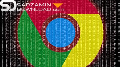 آموزش مشاهده و مدیریت رمز عبور ها در مرورگر اینترنت گوگل کروم