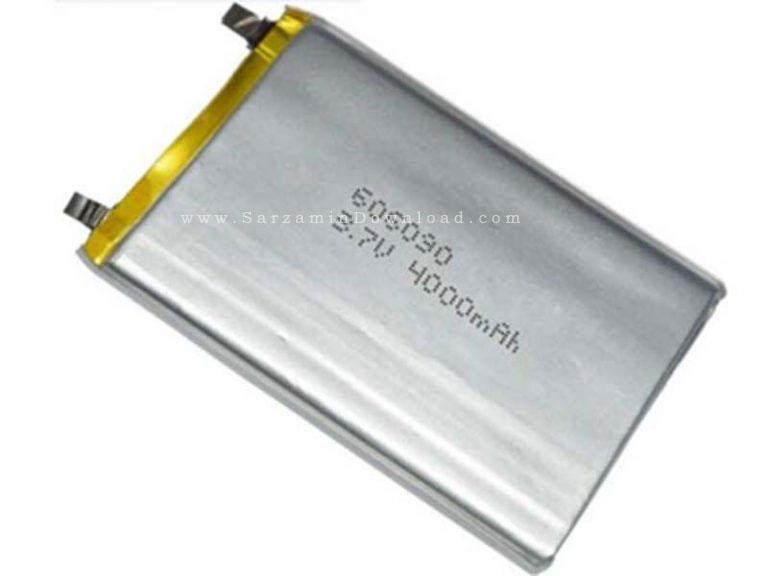 معرفی انواع باتری های گوشی های سامسونگ