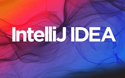 نرم افزار ساخت برنامه های جاوا (برای ویندوز) - JetBrains IntelliJ IDEA 2020.3.1 Windows