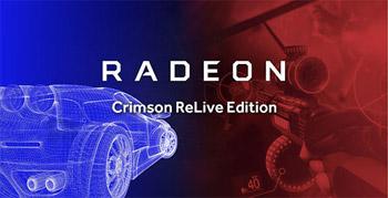 درایور کارت گرافیک Adrenalin (برای ویندوز) - AMD Driver Adrenalin Edition 21.2.1 Windows