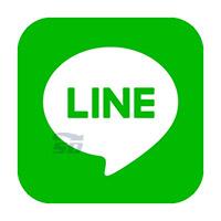 نرم افزار لاین (برای ویندوز) - LINE 6.6.0 Windows