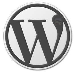 نرم افزار وردپرس - WordPress 5.6.1