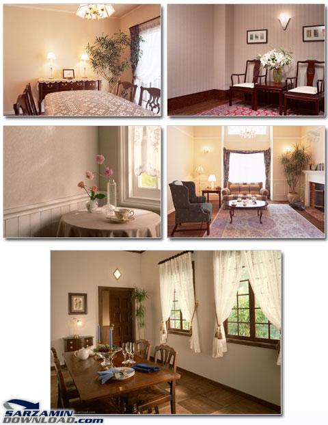 Home design for Home design picture gallery