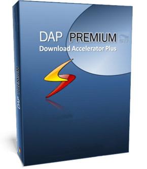 دپ خواندن وای وای تصویری نرم افزار مدیریت دانلود - Download Accelerator Plus 10 mimplus.ir