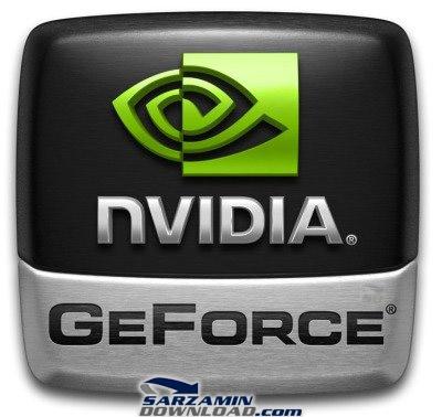 مشکل درون نصب درایور کارت گرافیک 1070 nvidia درایور کارت گرافیک های nVIDIA GeForce بـه منظور ویندوز های 32 ... مشکل در نصب درایور کارت گرافیک 1070 nvidia mimplus.ir
