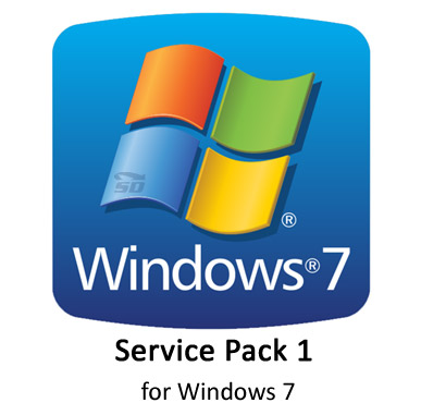 1 service pack 1 for windows 7 for Window 7 service pack 1
