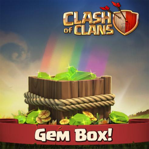 آموزش بازی کلش (Clash Of Clans)