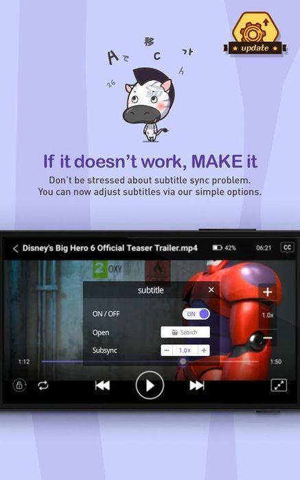 نتیجه تصویری برای نرم افزار کمک به خواب آرام و راحت (برای اندروید) - White Noise Pro 7.3.1 Android