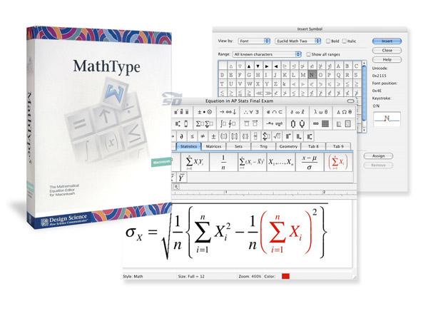 Mathtype 6.7 Download Mac