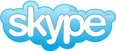 نرم افزار تماس صوتی و تصویری اسکایپ - Skype 7.30.0.103