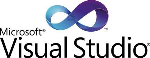 دانلود ویژوال استودیو 2015 نسخه اینترپرایز (برای ویندوز)
