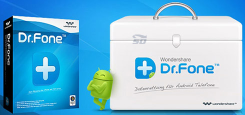 wondershare dr.fone for android 6.1.1.35 crack