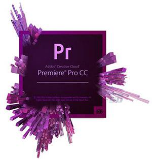 نرم افزار حرفه ای تدوین فیلم (برای ویندوز) - Adobe Premiere Pro CC 2018 v12.0.1.69 Windows