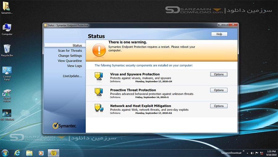 Download regvac registry cleaner 5. 01. 21 | softstarware's.