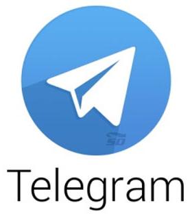 دانلود ن م افزار تلگرام