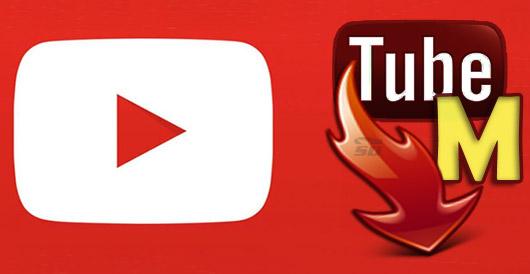 بهترین برنامه دانلود از یوتیوب