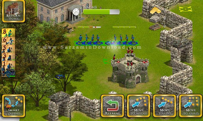 Mount&Blade Napoleonic Wars - TaleWorlds Entertainment