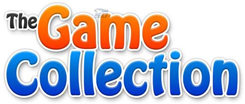 مجموعه بازی فلش (برای کامپیوتر) - Flash Game Collection
