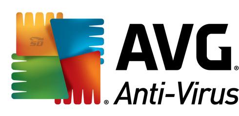 دانلود Avg Antivirus Pro برای اندروید