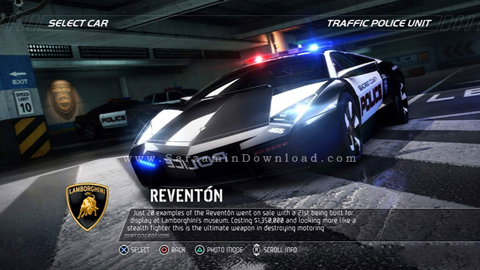 how to download nfs hot pursuit