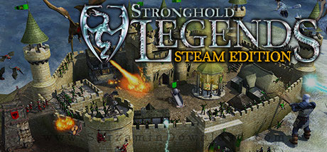 نصب بازی باقلوا سری جدید بازی استراتژیک جنگ های صلیبی 4 (برای کامپیوتر ...