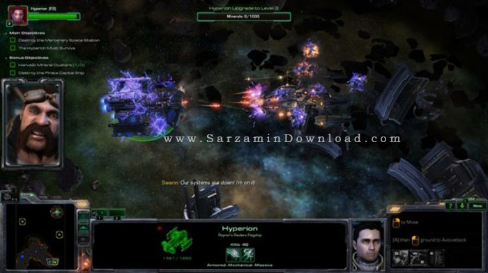 how to download starcraft 2 heart of the swarm