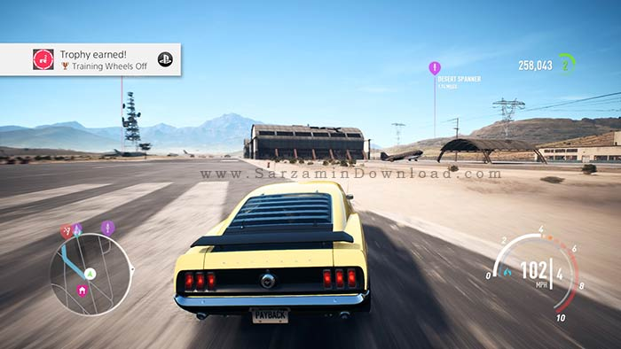 need for speed payback pc game. Black Bedroom Furniture Sets. Home Design Ideas