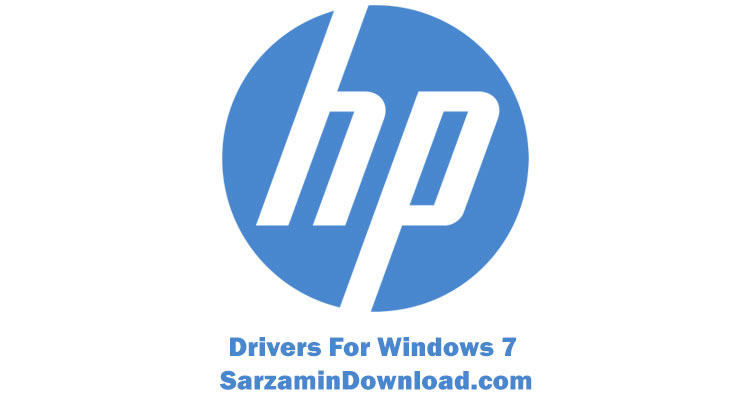 NEW DRIVERS: HP 2000-453CA ATHEROS WLAN