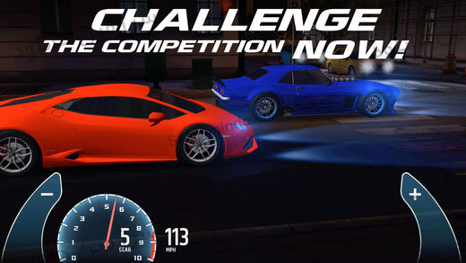 [تصویر:  Racing.Rivals_6.4.2_iOS_b.jpg]