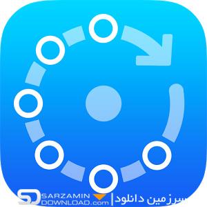 نرمافزار مدیریت و آنالیز شبکه (برای اندروید) - Fing Network Tools 7.0.3 Android