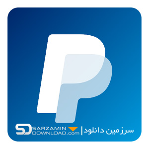 نرمافزار پیپال (برای اندروید) - PayPal 6.27.2 Android