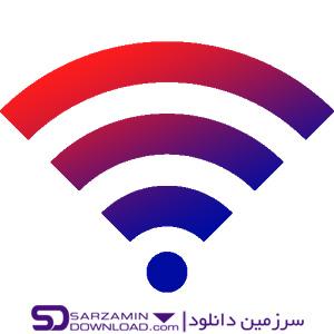 نرمافزار مدیریت اتصال وایفای (برای اندروید) - WiFi Connection Manager 1.6.5.14 Android