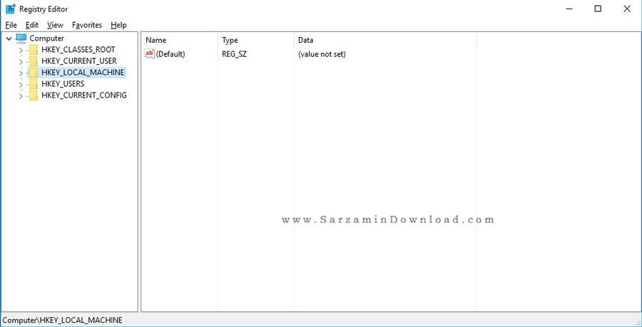 دانلود net framework 4.5 برای ویندوز 8.1