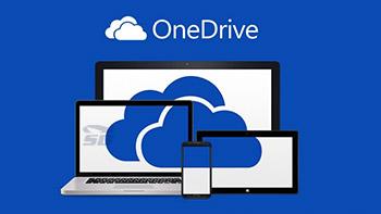 نرم افزار فضای ذخیره سازی آنلاین (برای ویندوز) - Microsoft OneDrive 18.065.0329.0002 Windows