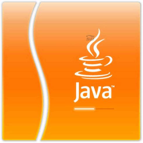 محیط توسعه و برنامه نویسی جاوا (برای ویندوز) - Java SE Development Kit 10.0.2 Windows