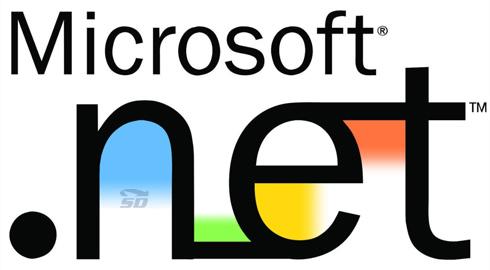دات نت فریم ورک (برای ویندوز) - Microsoft .NET Framework 4.7.2 Windows